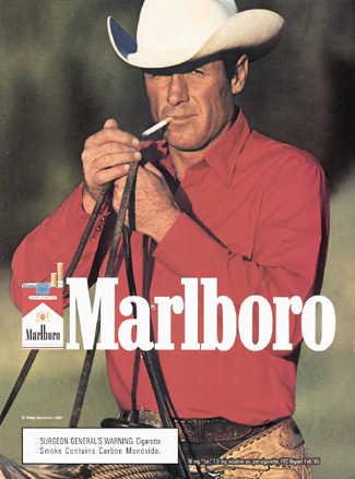 ผลการค้นหารูปภาพสำหรับ marlboro friday