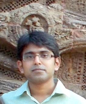 Sai Krishna-001