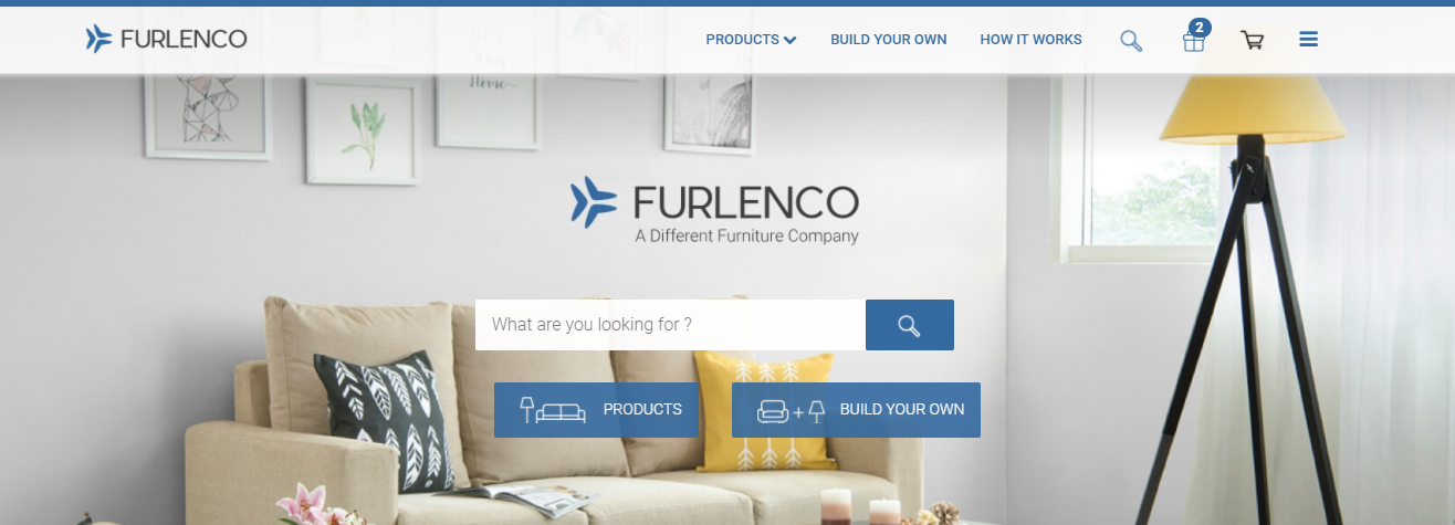 Exceptionnel Furlenco Was The First Brand To Start This Category In India And Is The  Market Leader In The Category. Furlenco Has The Best Collection Of Furniture  Among ...