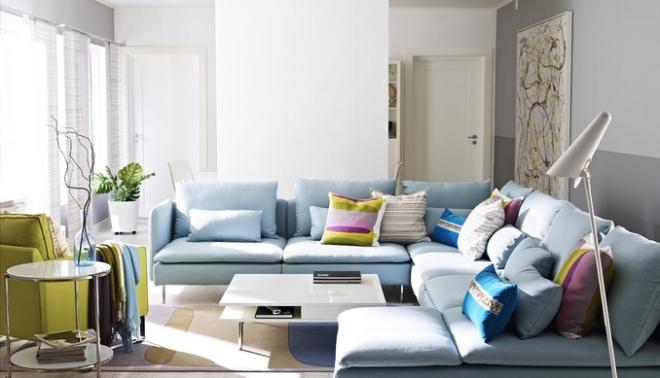 furniture-21.jpg