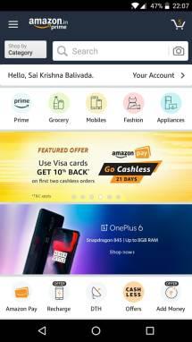 AmazonAppHomePage.jpeg