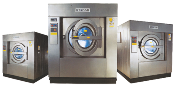 Commercial Washing Machines - Brandalyzer.png