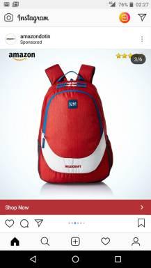 Backpack-SA.jpg