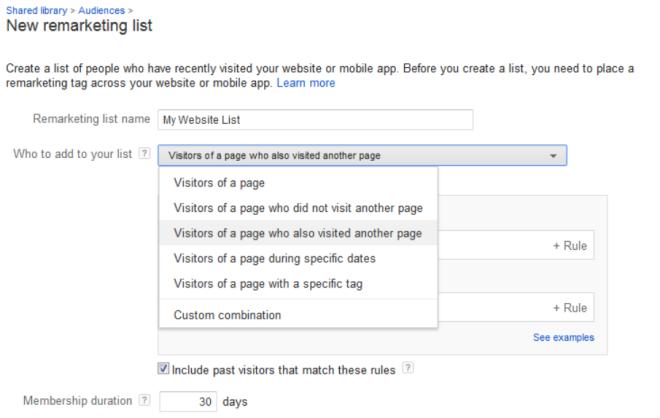Retargeting-2-GoogleAdWords-Brandalyzer.png