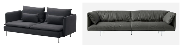 Couches-Comparison_Brandalyzer.png