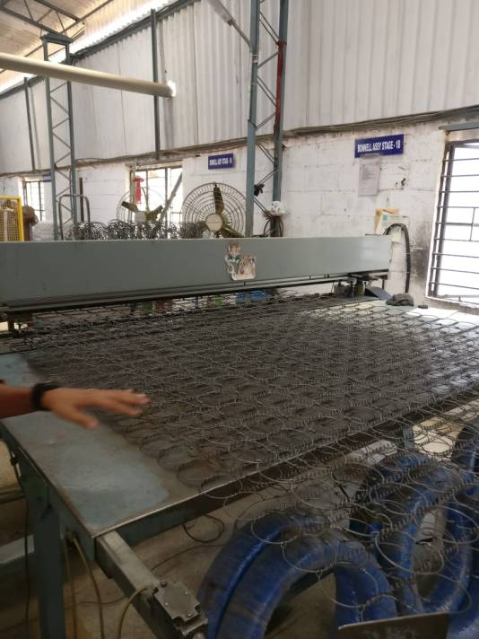 Bonnel Springs - Factory - Brandalyzer.jpeg