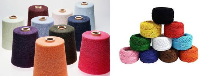yarn-brandalyzer